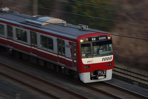 2010010116410800e.jpg
