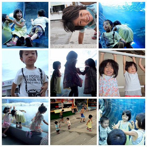 2011-07-27.jpg
