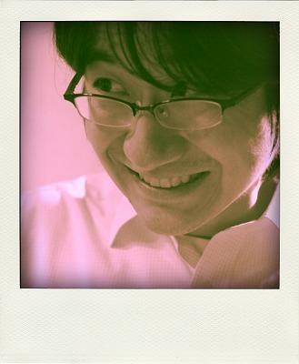 20110113-pola.jpg