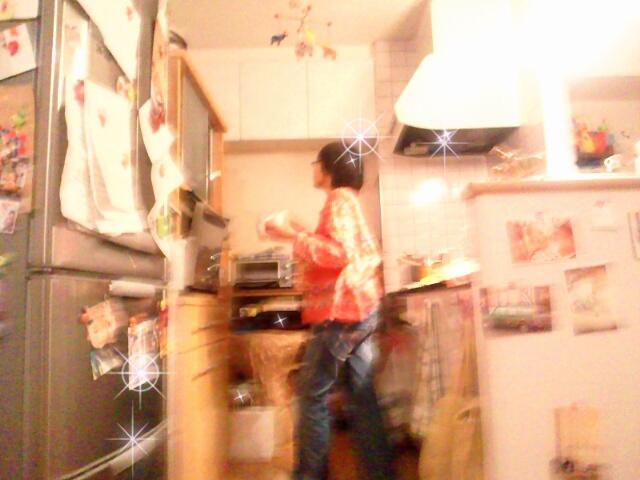 moblog_0614d760.jpg