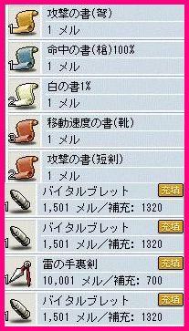 1212ハピ消費