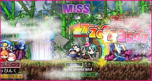 Maple100324_165141.jpg