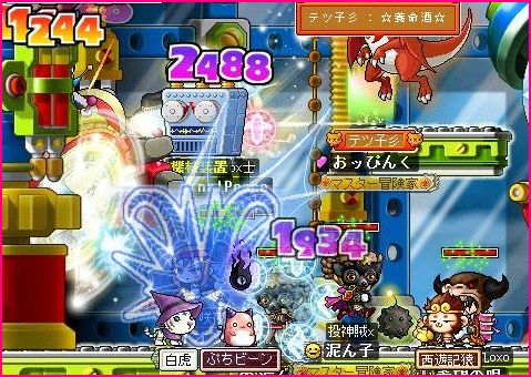 Maple100328_161456.jpg