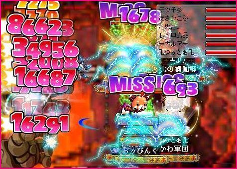 Maple100329_165456.jpg
