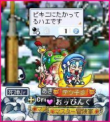 Maple100329_182824.jpg
