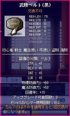 Maple100414_162859.jpg
