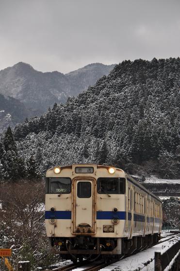 heitiku5_20100102011547.jpg