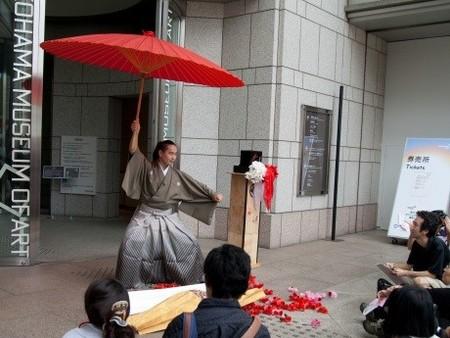 20111016-00000002-minkei-000-0-view.jpg