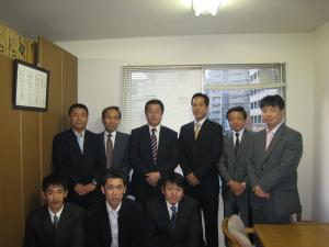 IMG_0245_convert_20091106181734.jpg
