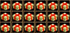 RedStone 10.12.23[02]