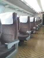 SN3G0003.jpg