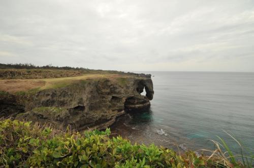 沖縄23s