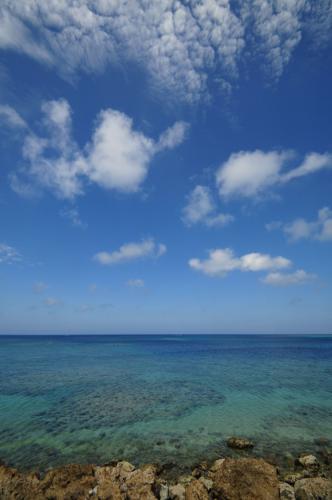 沖縄31s
