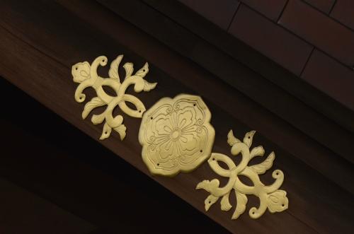 熱田神宮3s