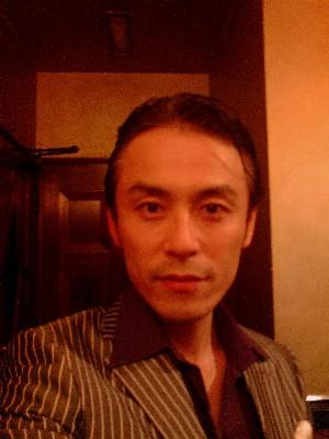 yamamotoakira1.jpg