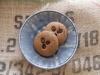 マウベシクッキー