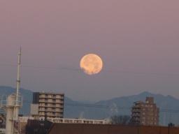 20100101_moon.jpg