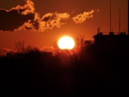 20100101_sun.jpg
