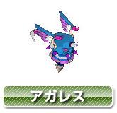 mon_04.jpg