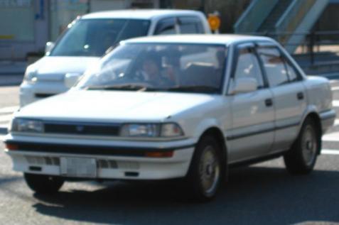 E90COROLLA 091108