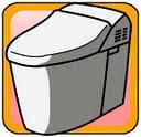 icon005.jpg