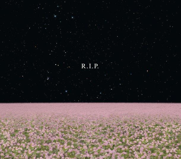 news_large_BUMP_RIP.jpg