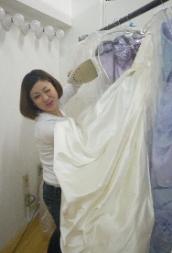 キムのピース☆