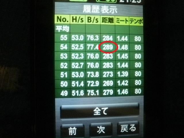 009_20110620214420.jpg