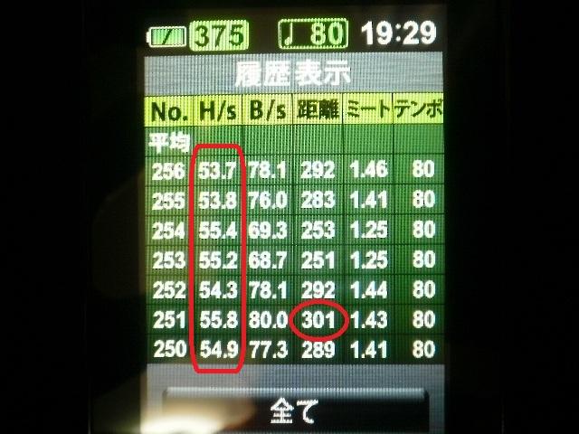 011_20110417201937.jpg