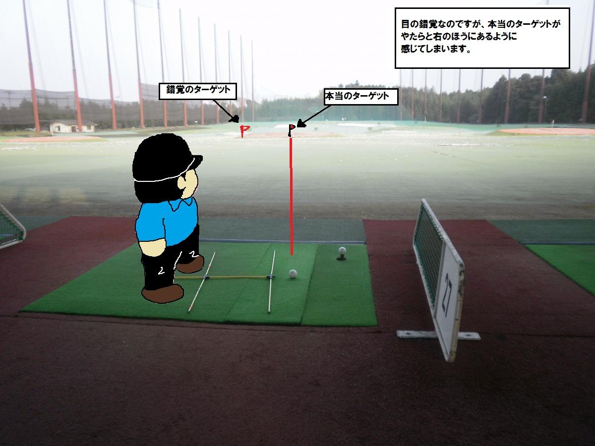 011_convert_20100505211442.jpg