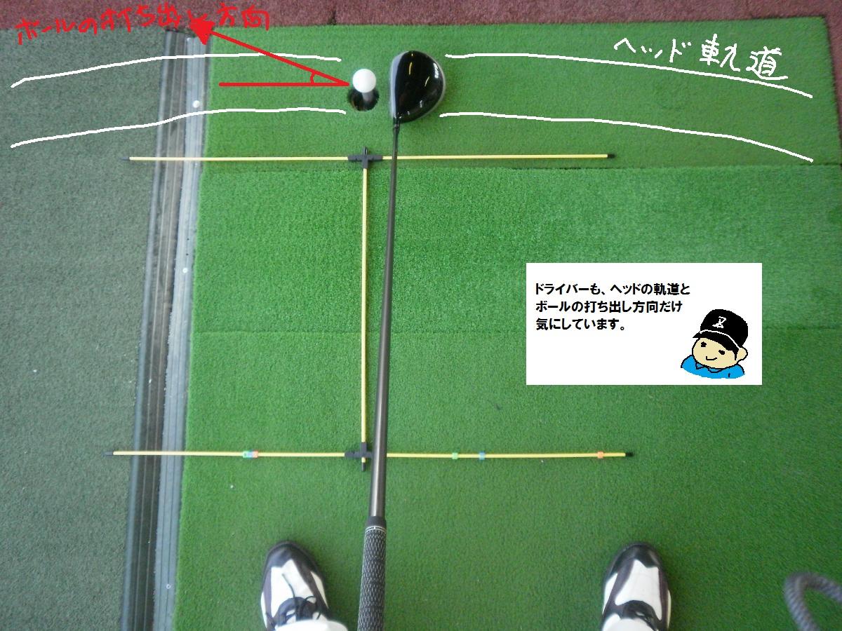 015_convert_20100505211724.jpg