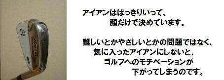 021_convert_20100509001116.jpg