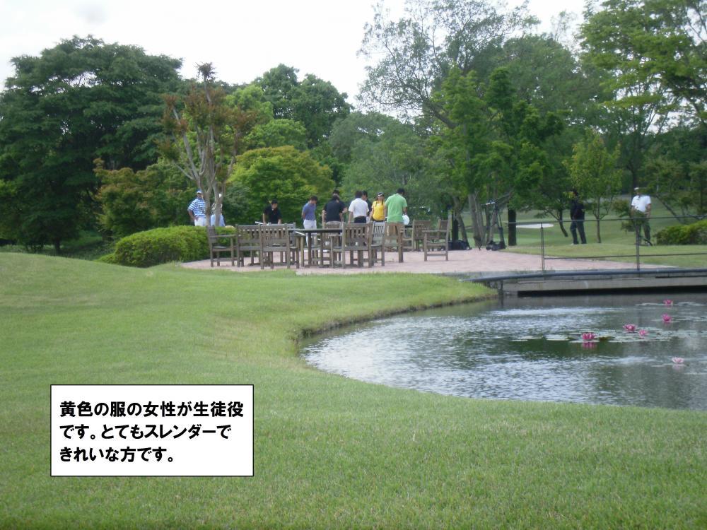 064_convert_20100604234313.jpg