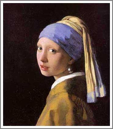 vermeer28.jpg