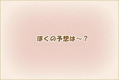 2011-0614-16.jpg