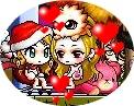 Maple090911_134339.jpg