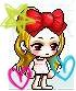 Maple090911_134441.jpg