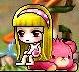 Maple090918_111801.jpg