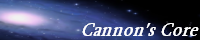 cannonsbanner.png