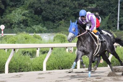 20111006園田02