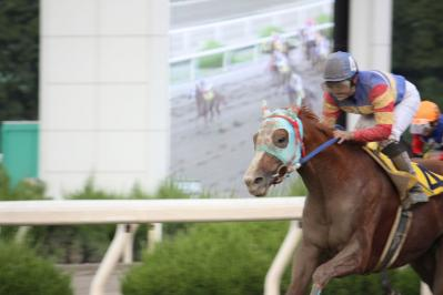 20111006園田04