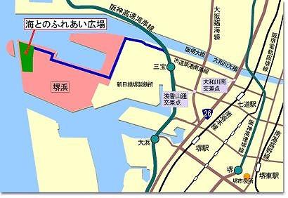 hiroba_map2005s.jpg