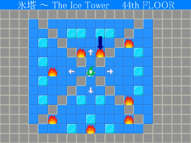 IceTower44_a1.png