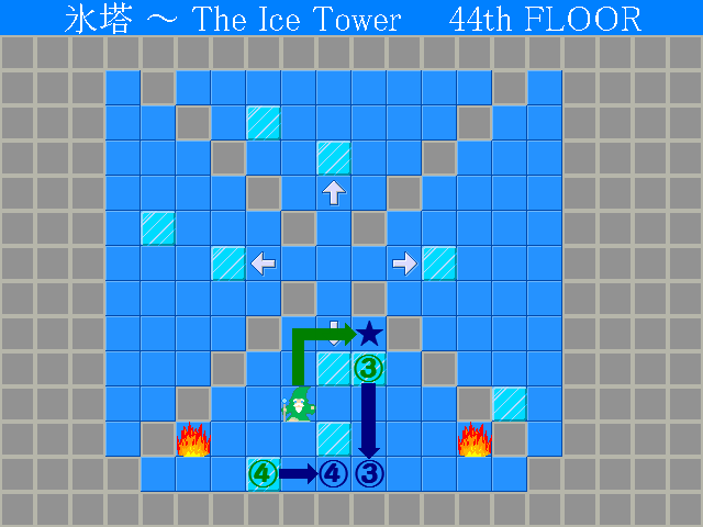 IceTower44_a10.png