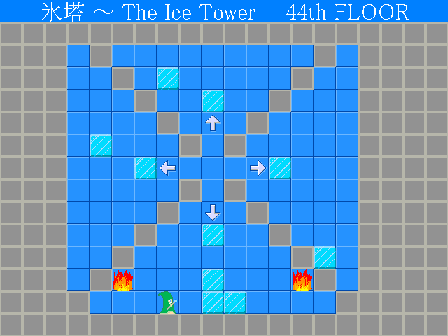 IceTower44_a11.png