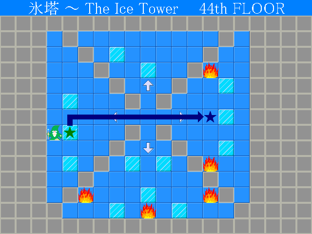 IceTower44_a5.png