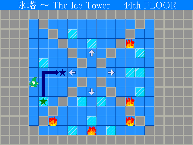 IceTower44_a6.png