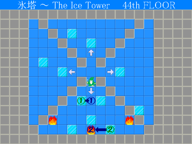 IceTower44_a9.png