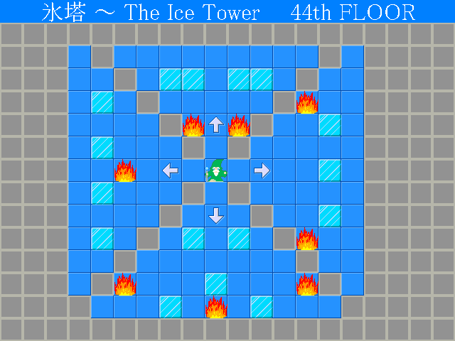 IceTower44_q.png