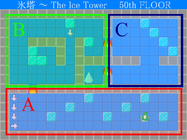 IceTower_50_a1.png
